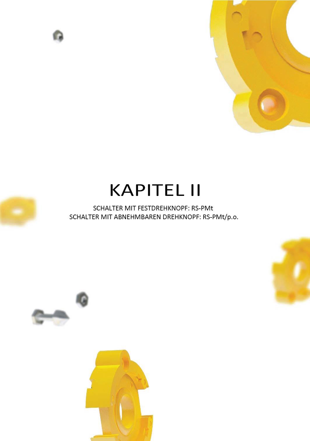GOTOWY_KATALOG_DE-09